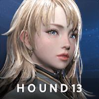 Hundred Soul cho iOS