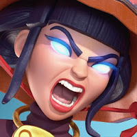 Evertile: Battle Arena cho Android