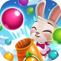 Bunny Pop cho iOS
