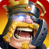 Clash of Kings 2: Rise of Dragons cho Android