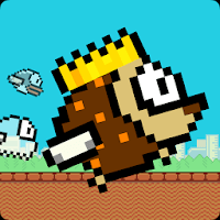 Flappy Royale cho Android
