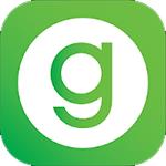 Gapo cho iOS