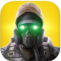 Battle Prime cho iOS