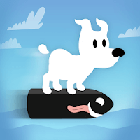 Mimpi Dreams cho Android