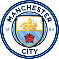 Bộ hình nền Manchester City