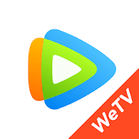 WeTV cho Android