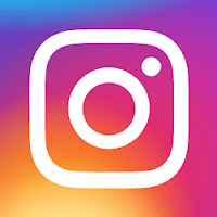 Instagram cho Android