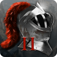 Ace of Empires II cho Android
