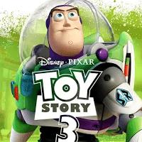 Câu chuyện đồ chơi 3
