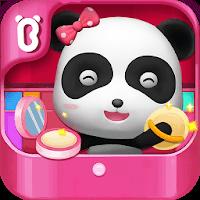 Cleaning Fun cho iOS