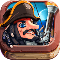 Pirate Defender cho Android