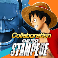ONE PIECE Bounty Rush cho Android