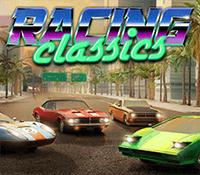 Racing Classics