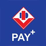 BIDV Pay+ cho Android