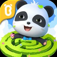Labyrinth Town cho iOS