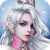 Swords & Summoners cho Android