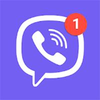 Viber Messenger cho Android
