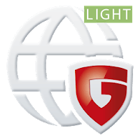 G DATA Internet Security cho Android