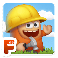 Inventioneers cho Android