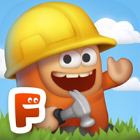 Inventioneers cho iOS