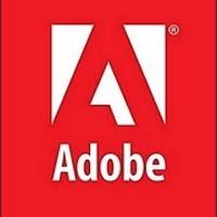 Adobe Media Server Extended