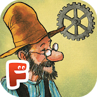 Pettson's Inventions cho Android