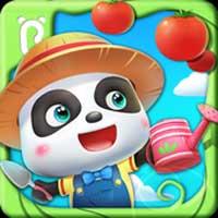 Baby Panda's Farm cho Android