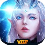 Kỷ Nguyên Thiên Sứ cho iOS