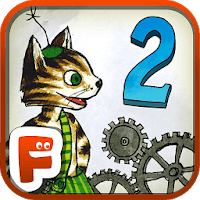 Pettson's Inventions 2 cho Android