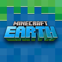 Minecraft Earth cho Android