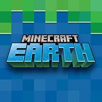 Minecraft Earth cho iOS