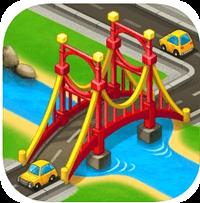 Township cho iOS