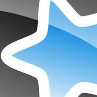 AnkiMobile Flashcards cho iOS