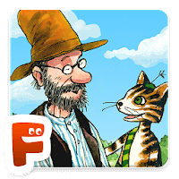 Pettson's Inventions 3 cho Android