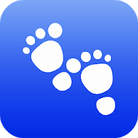 FollowMee GPS Tracker cho Android