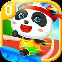 Panda Sports Games cho iOS