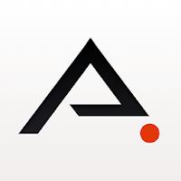 Amazfit cho Android
