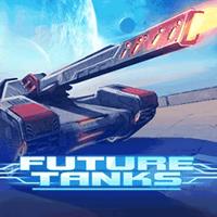 Future Tanks cho iOS