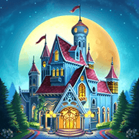 Jewel Castle cho iOS