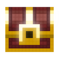 Pixel Dungeon cho Android