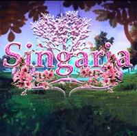 Singaria