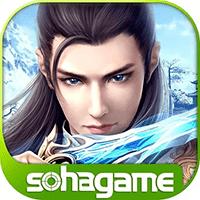 Tân Thiên Hạ cho iOS