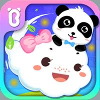 The Adventurous Cloud cho iOS