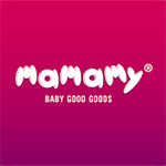 Mamamy cho Android