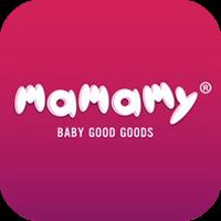 Mamamy cho iOS