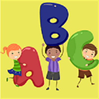 ABC Letters and Phonics for Kids Lite