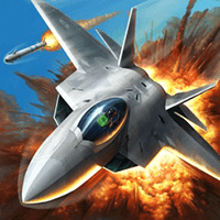 Ace Force: Joint Combat cho iOS