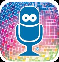 Singing Machine Karaoke cho iOS