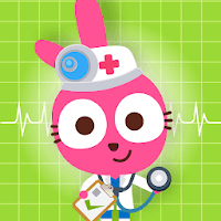 Papo Town: Hospital cho Android