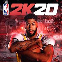 NBA 2K20 cho Android